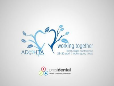 Australian Dental & Oral Health Therapists Association – 2016 NSW State Conference
