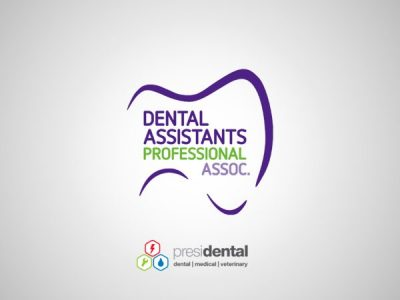 """Presidental proudly sponsors the Dental Assistant's 2017 """"Big Day Out"""" event at the new International Convention Centre!!"""