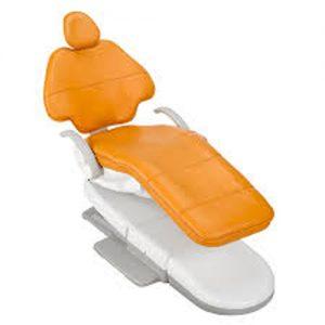 A-dec Dental Chairs & Stools