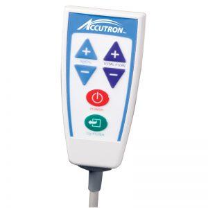 Relative Analgesia – Nitrous Oxide Sedation Systems
