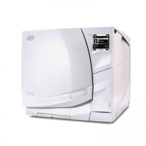LISA VA/FA/500 Series Steriliser Consumables
