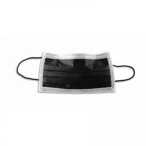 Plain Face Mask Monoart®