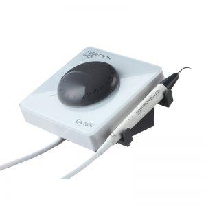 Ultrasonic Benchtop Scaler Units