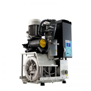 Suction Motors