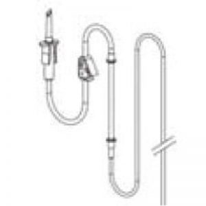 Irrigation Tubings for Implantmed SI-923
