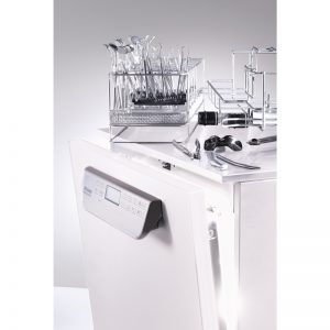 Thermal Disinfector Washers