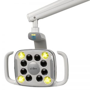 Operatory Lights