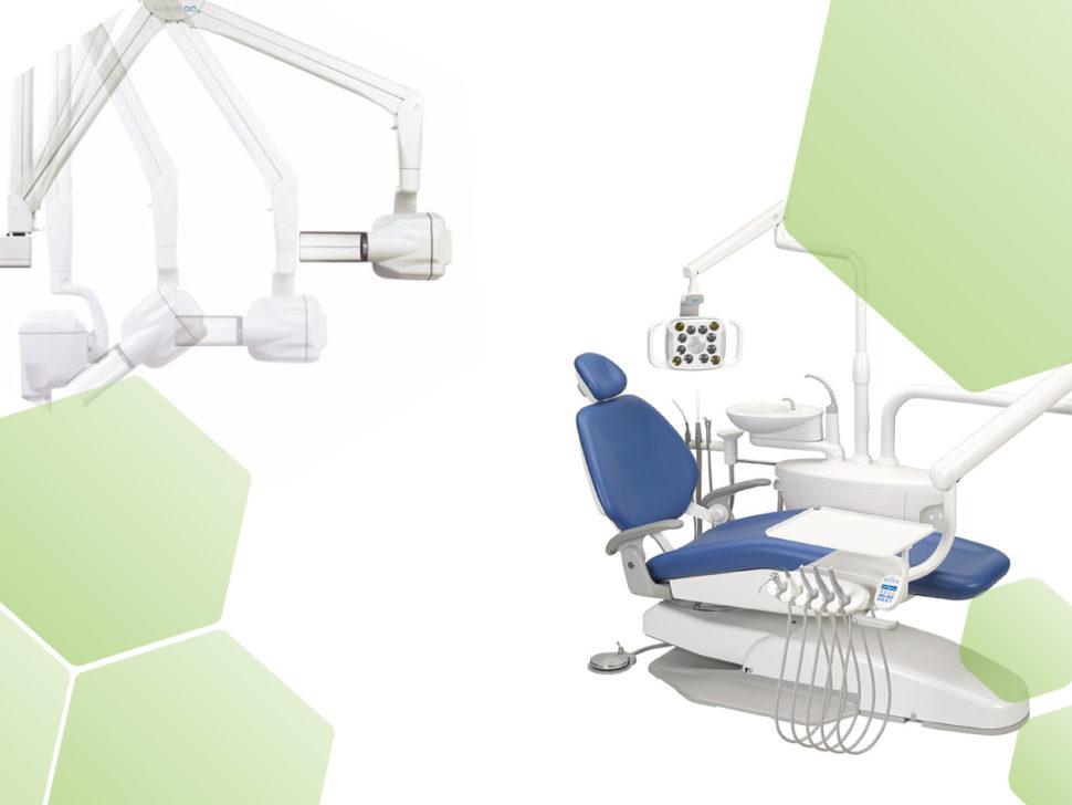 Budget-friendly dental equipment for dental practices