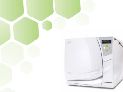 Newcastle Dentists: How To Keep Your Dental Equipment Sterile With The W&H Lina Autoclave