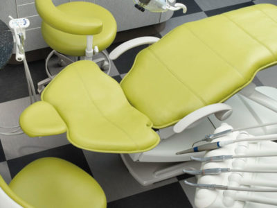 Why Your Sydney Dental Practice Needs Top-Quality Dental Equipment