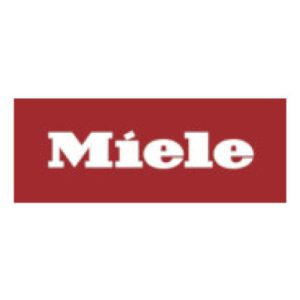 Miele Consumables
