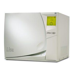 LISA MB/LINA Series Steriliser Consumables