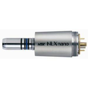 NSK Mini Electric Micromotors